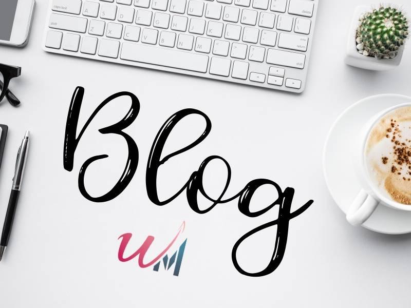 Blog - Utasi Cégkísérő